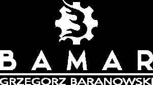 bamar-logo